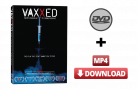 Vaxxed-DVD+download