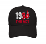 hat-1986.png